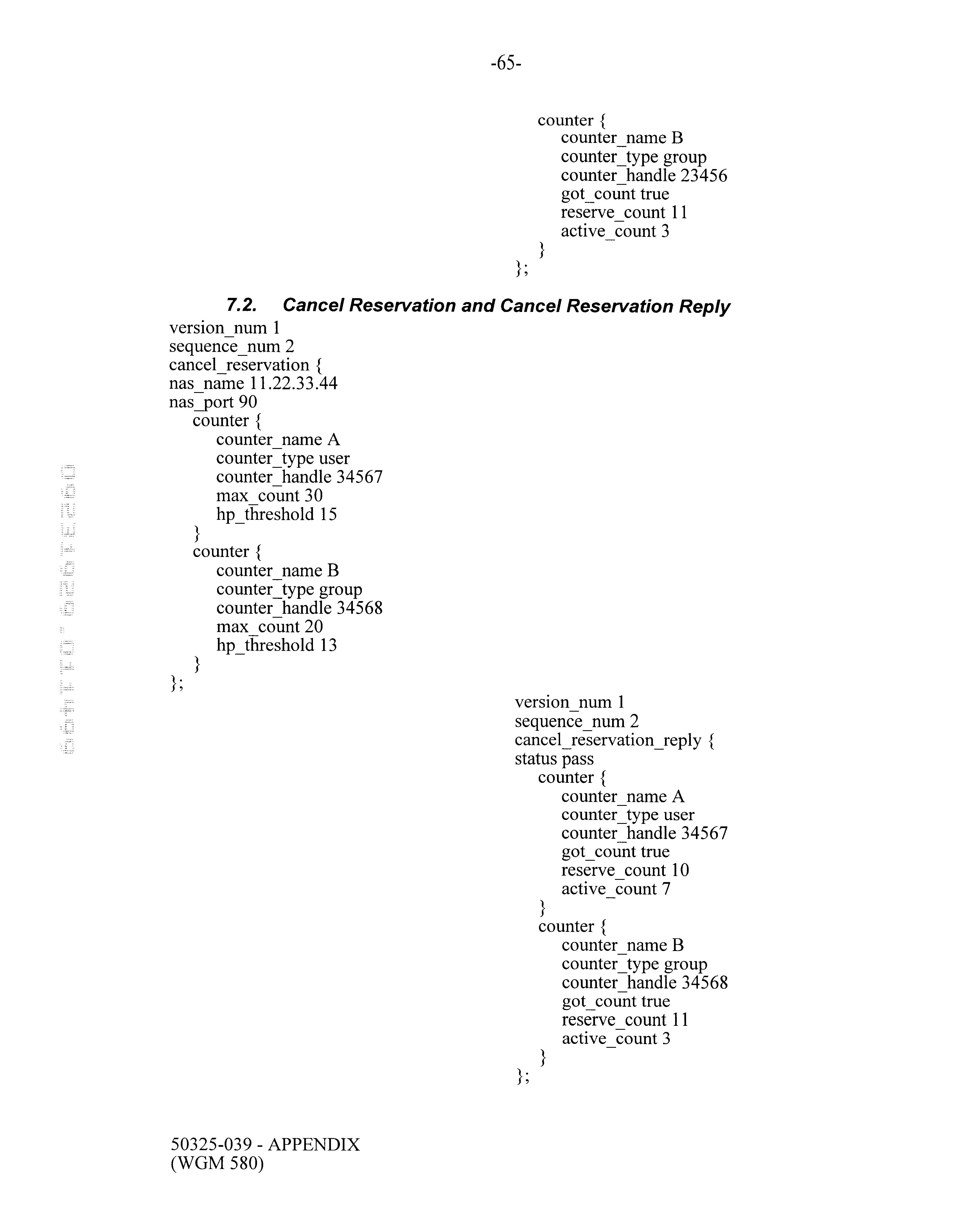 Figure US06442608-20020827-P00016