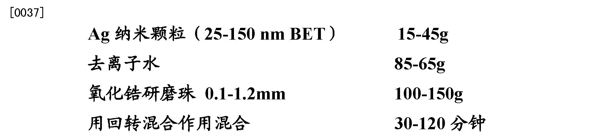 Figure CN102601363BD00061