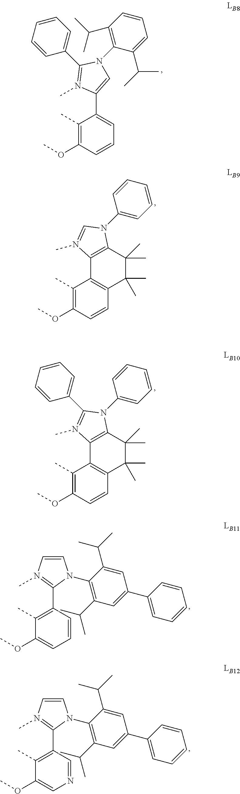 Figure US10301338-20190528-C00024