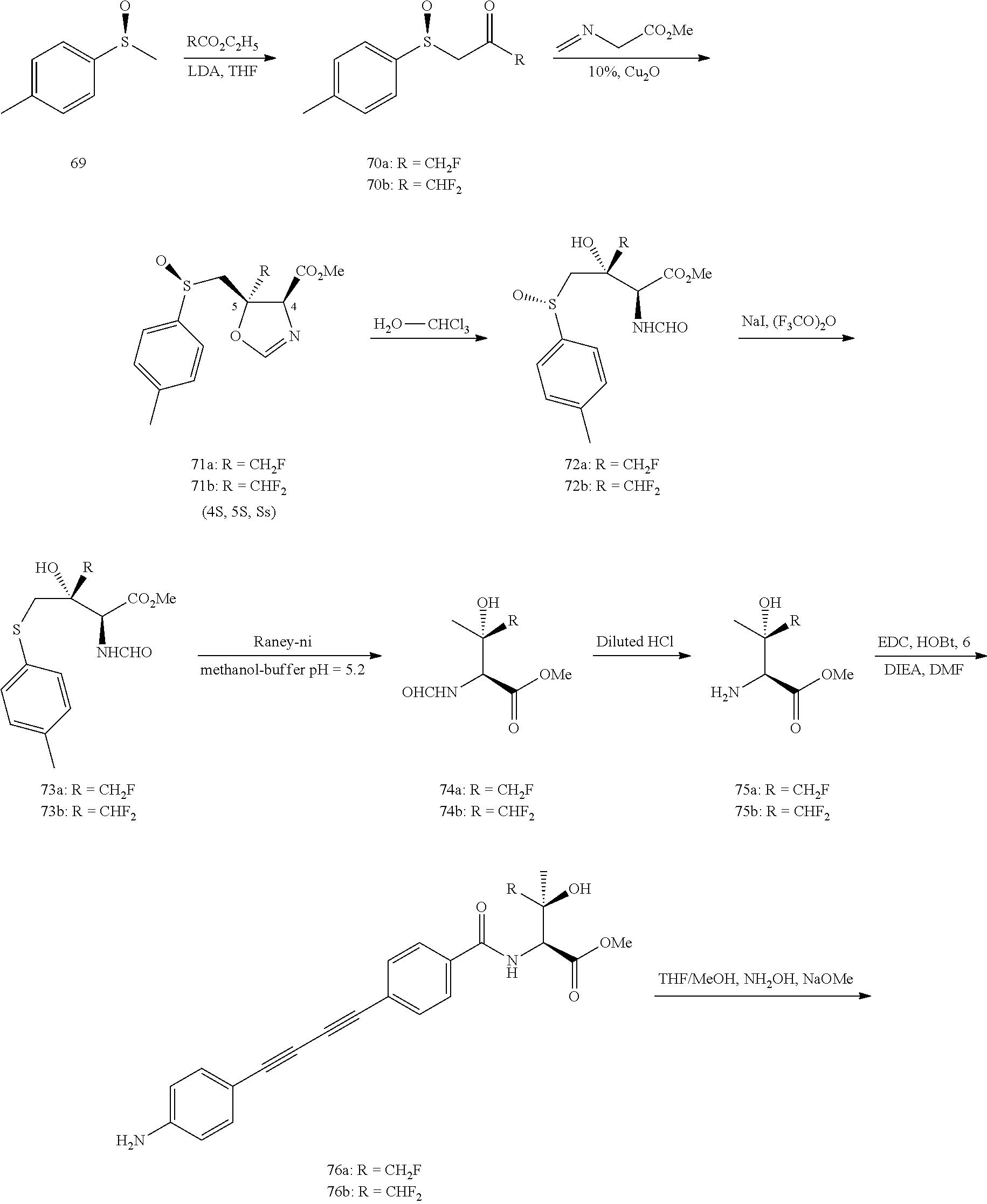 Figure US09738604-20170822-C00041