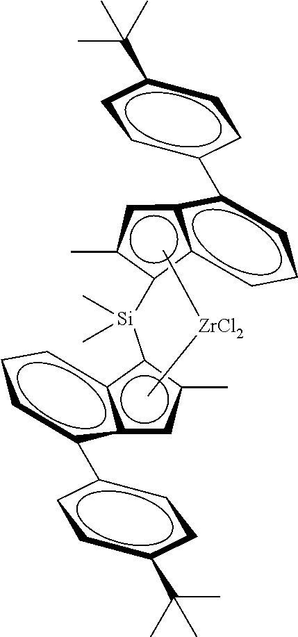 Figure US20110230630A1-20110922-C00043