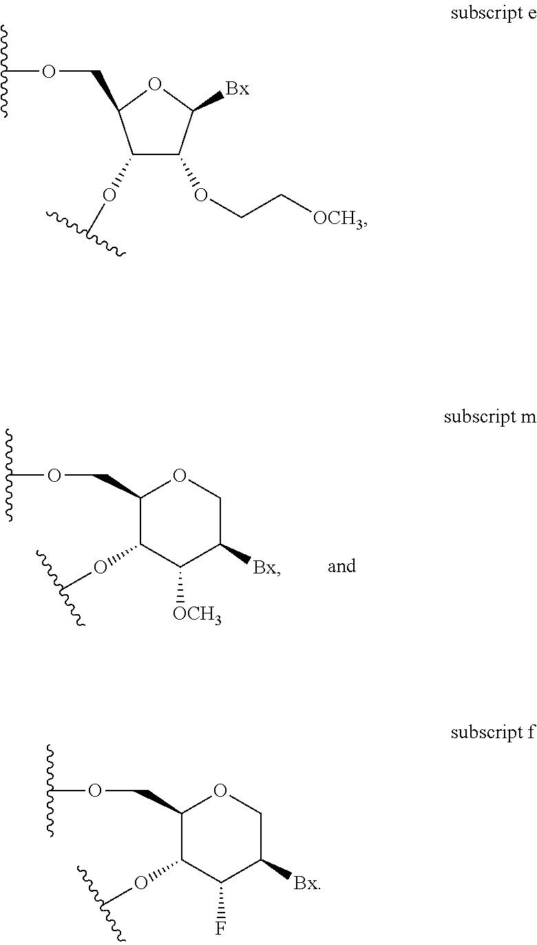 Figure US09005906-20150414-C00092