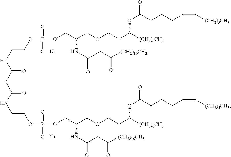 Figure US07976852-20110712-C00010