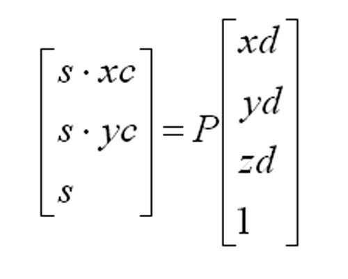 Figure 112008045675403-PAT00001