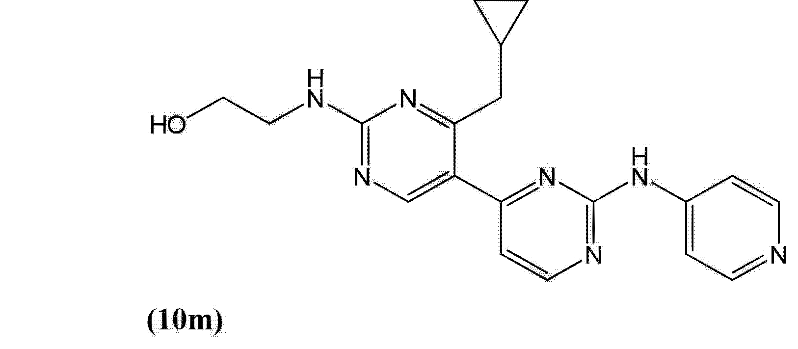 Figure CN103270026AD00542