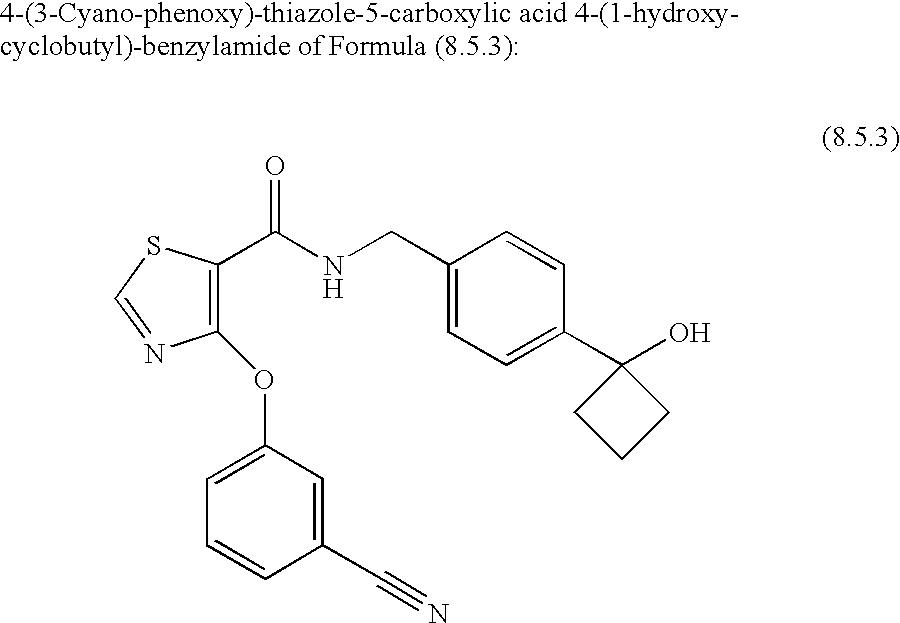 Figure US20020123520A1-20020905-C00168