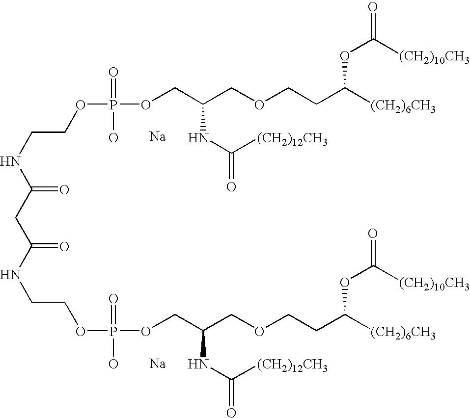 Figure US20070292418A1-20071220-C00075