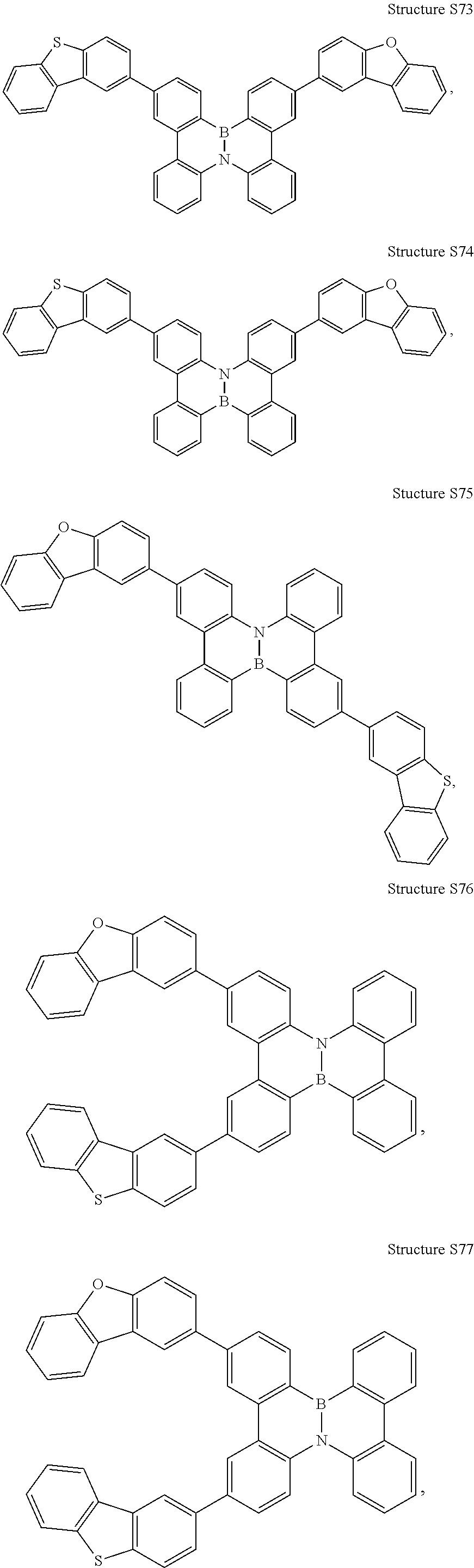 Figure US09871212-20180116-C00104