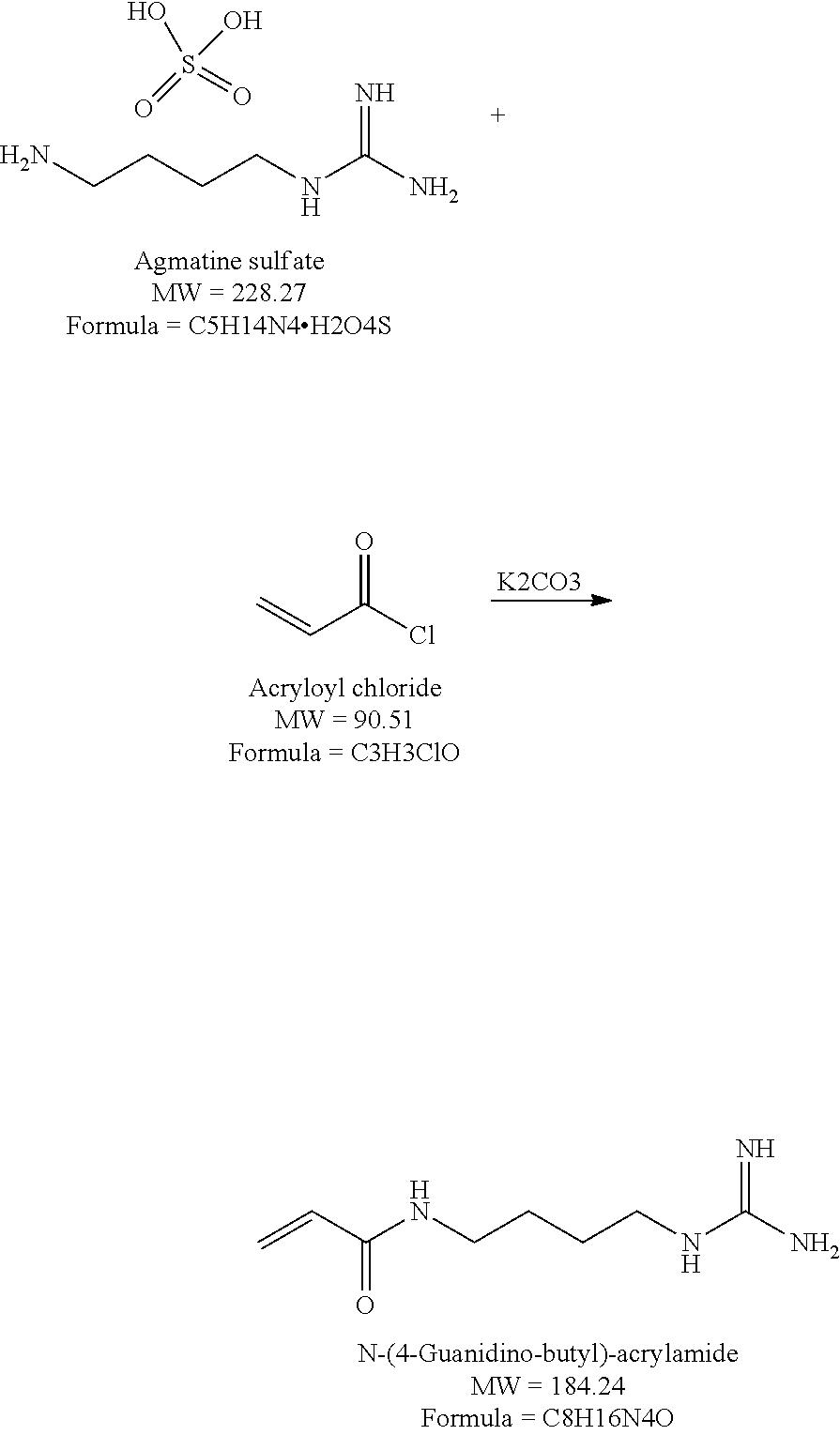Figure US10017461-20180710-C00018