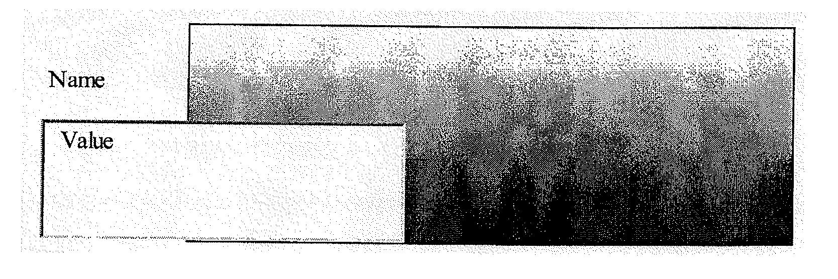 Figure US20080064501A1-20080313-P00001
