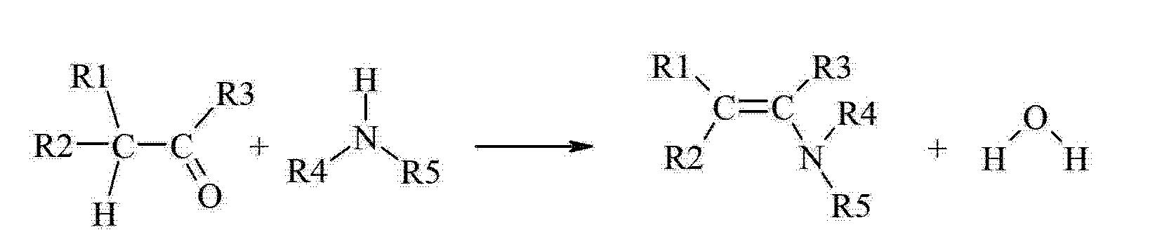 Figure CN103491963AD00061