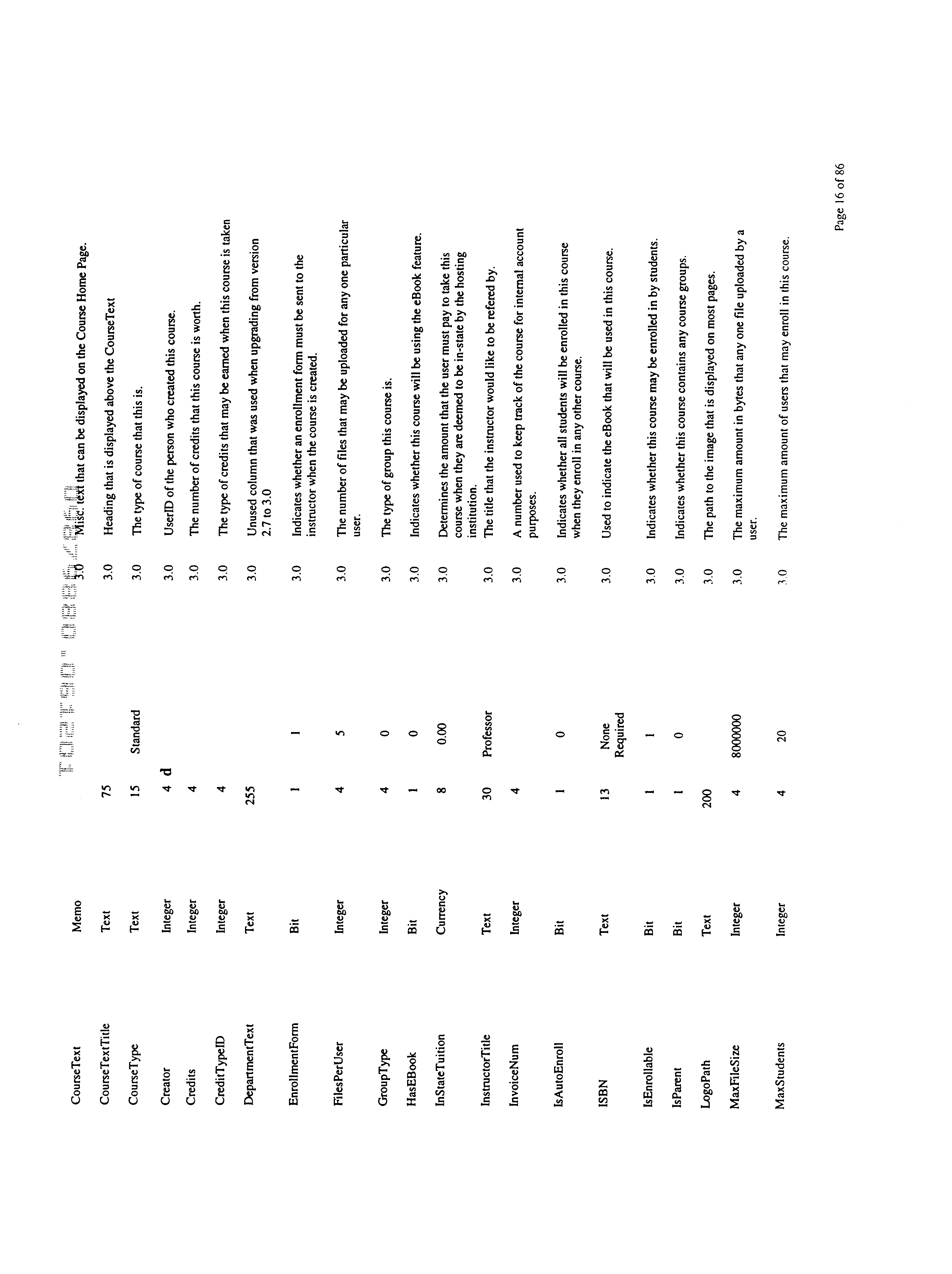 Figure US06678500-20040113-P00016