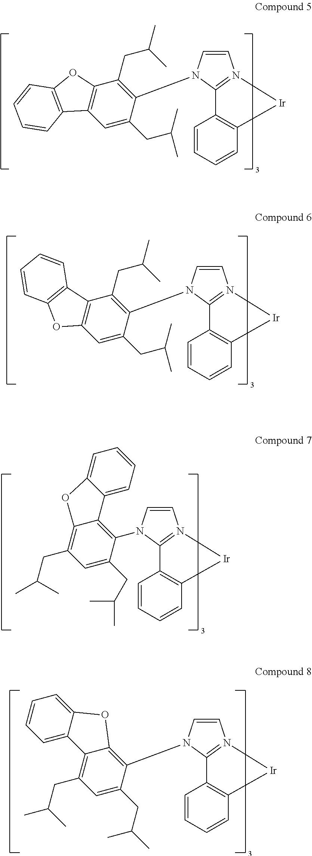 Figure US20110204333A1-20110825-C00030