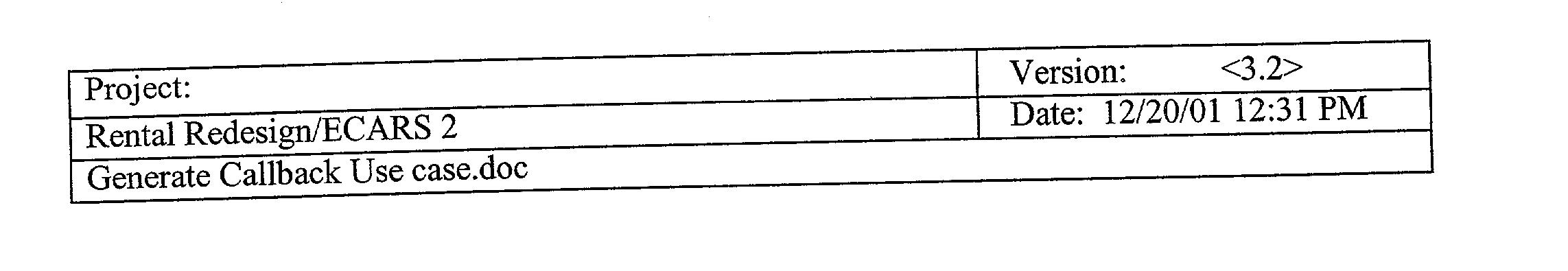 Figure US20030125992A1-20030703-P02051