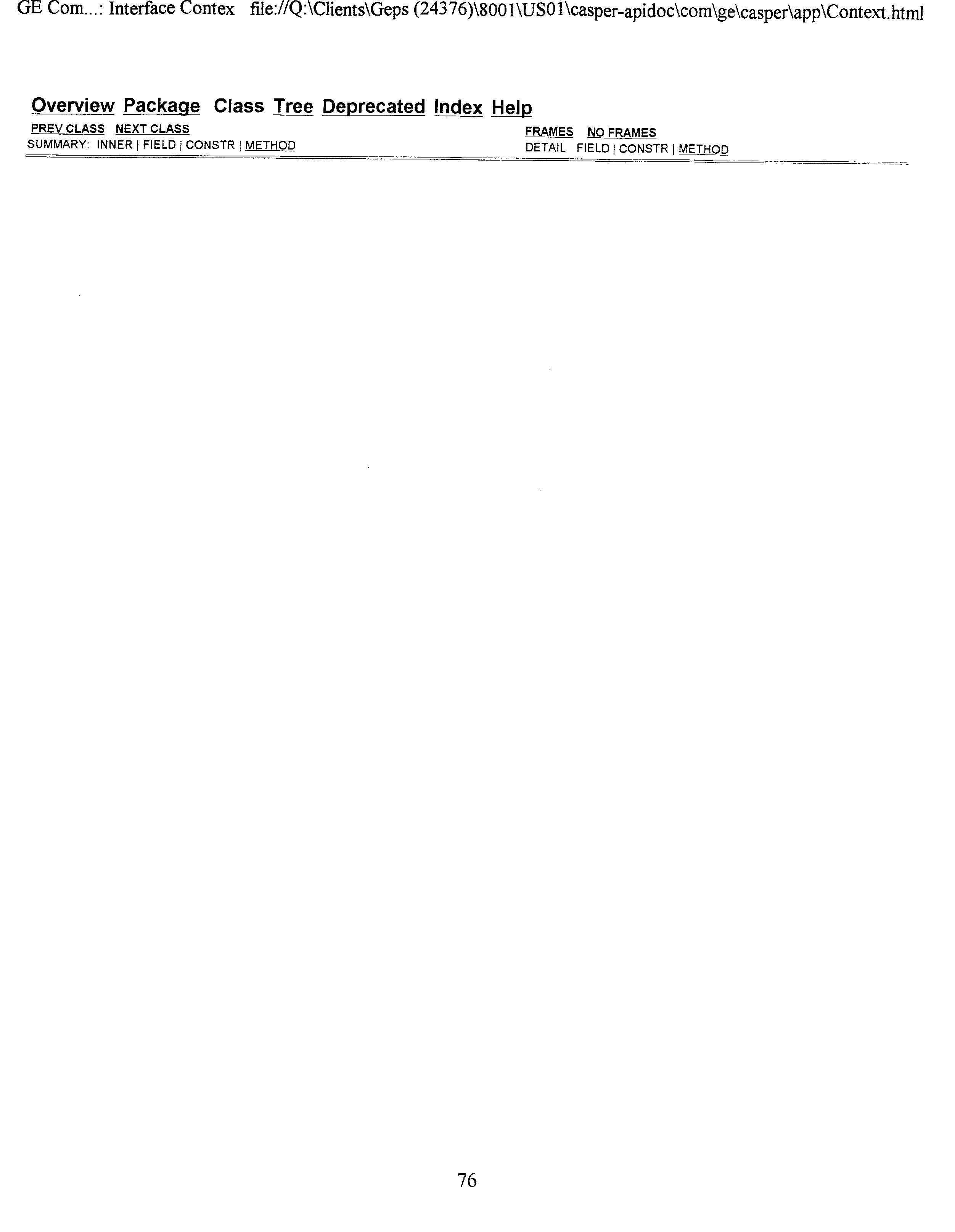 Figure US20020035645A1-20020321-P00076
