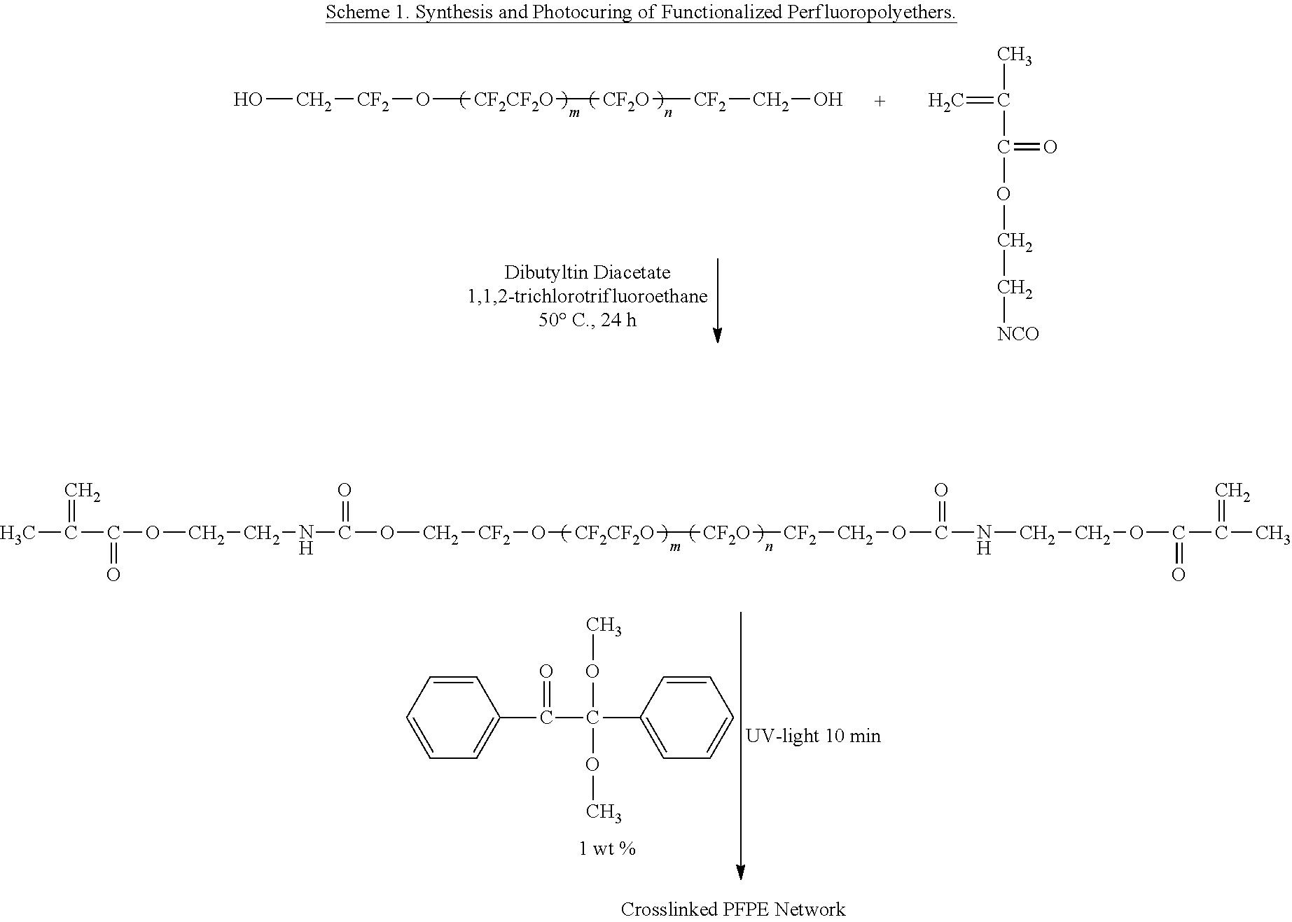Figure US08268446-20120918-C00001