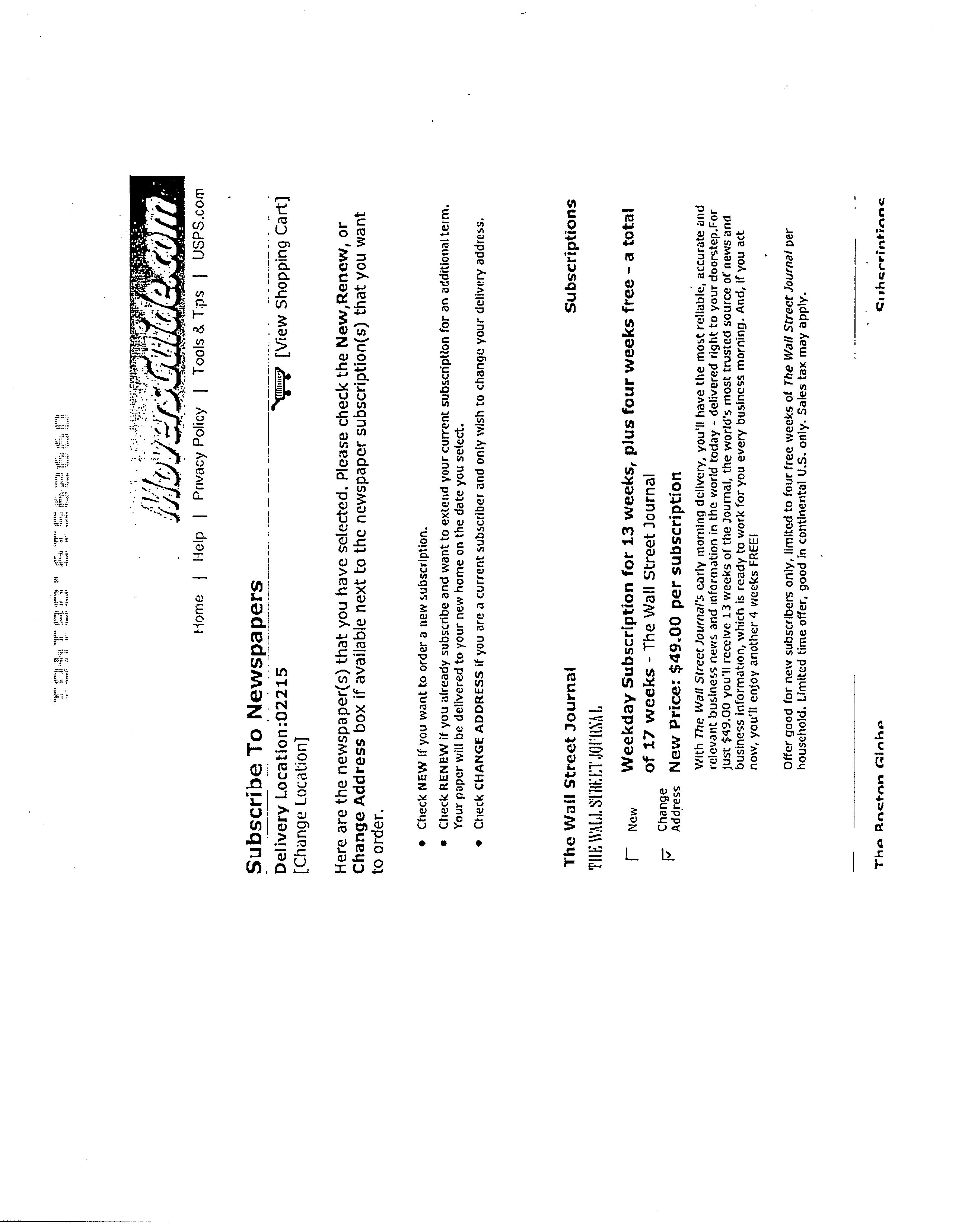 Figure US20020032721A1-20020314-P00006