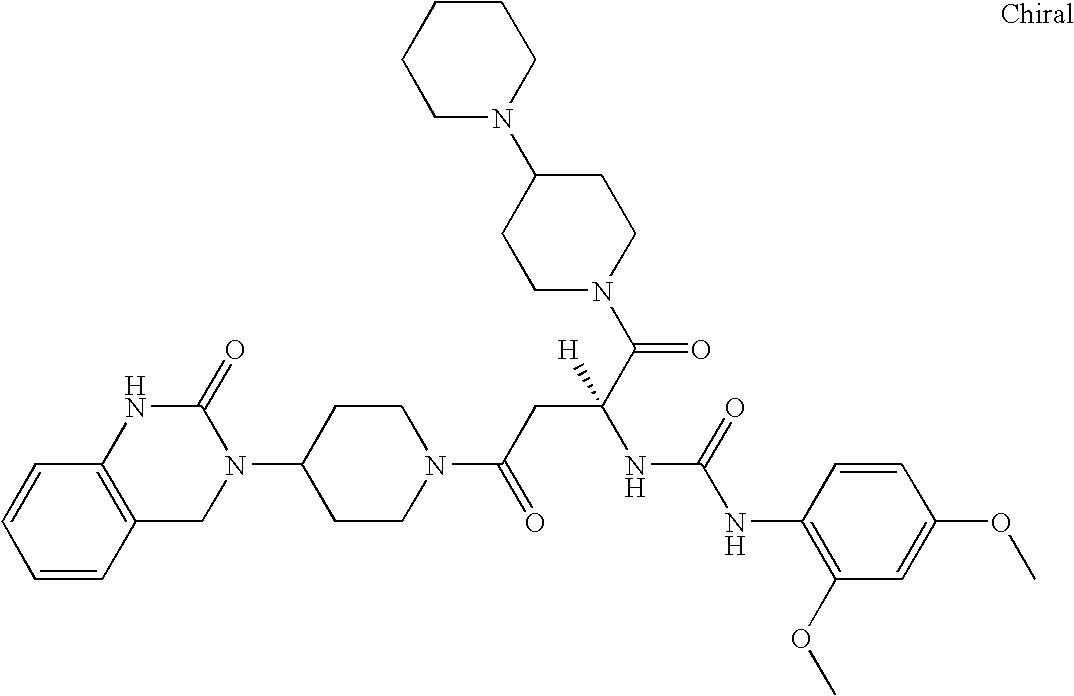 Figure US07842808-20101130-C00339
