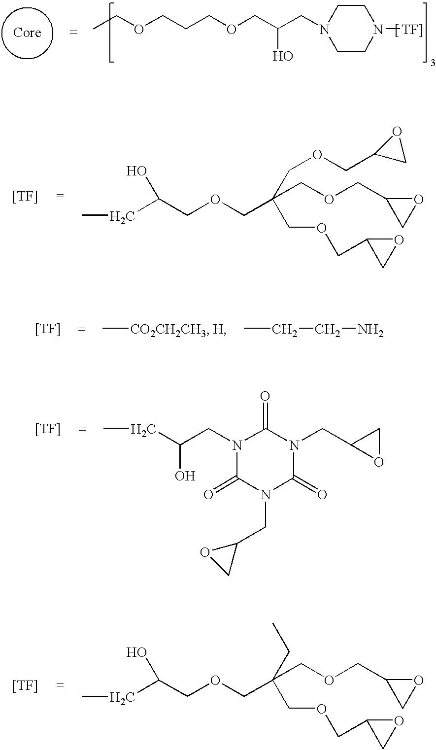 Figure US07985424-20110726-C00005