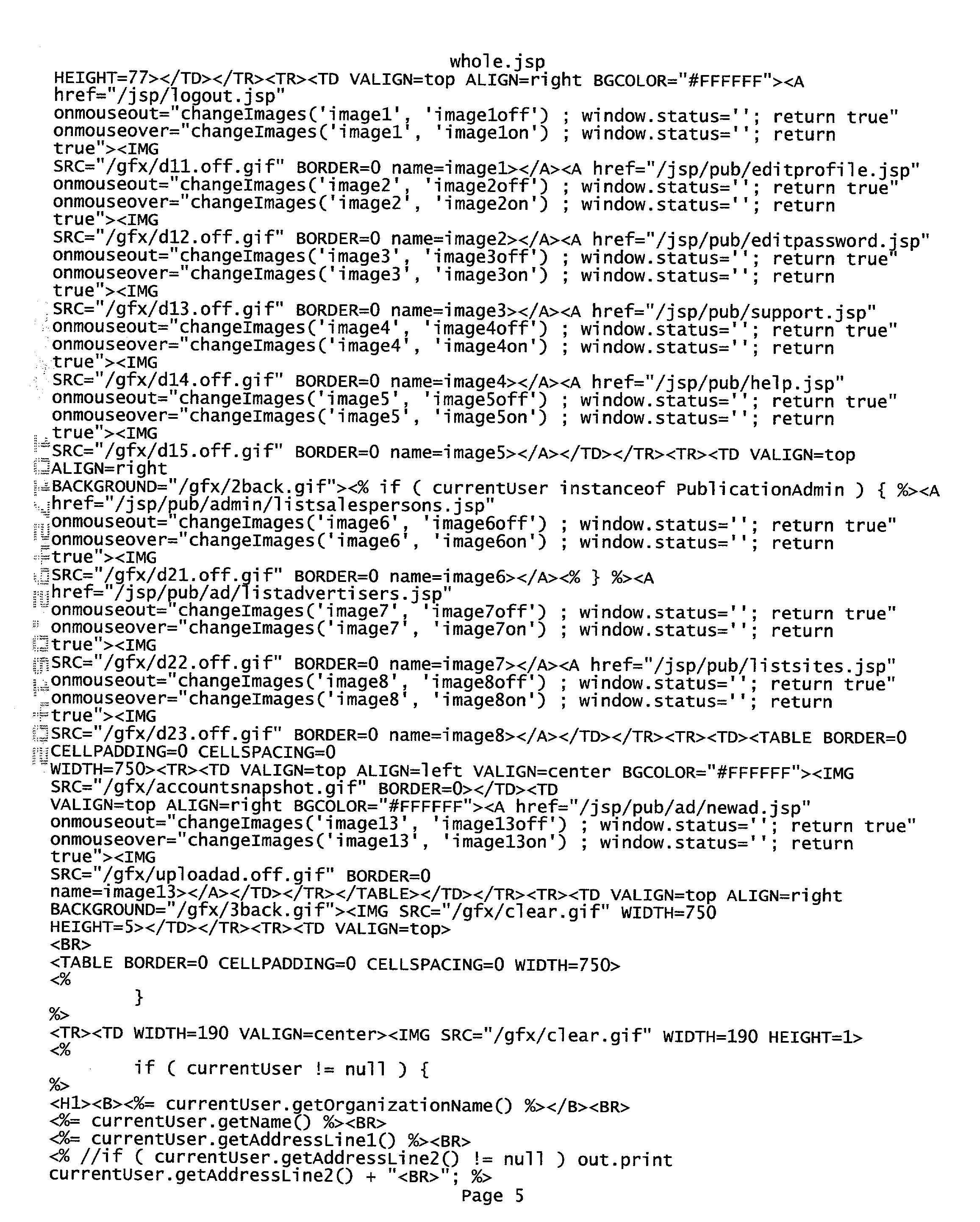 Figure US20030023489A1-20030130-P00384