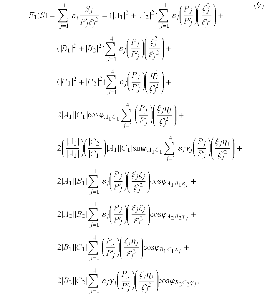 Figure US20040246486A1-20041209-M00008
