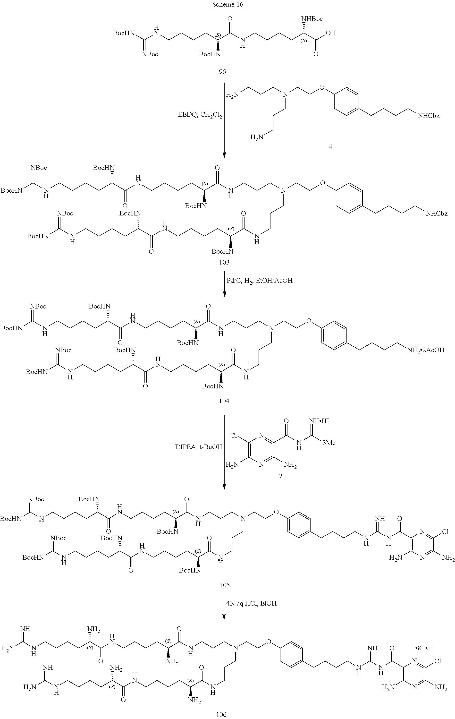 Figure US08980898-20150317-C00090