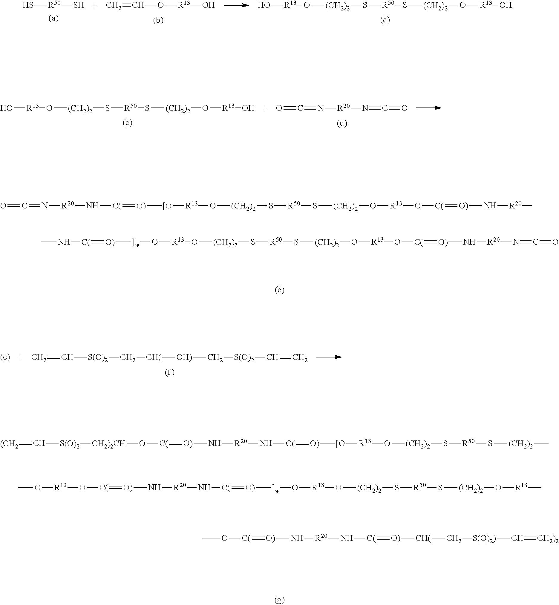 Figure US09328275-20160503-C00011