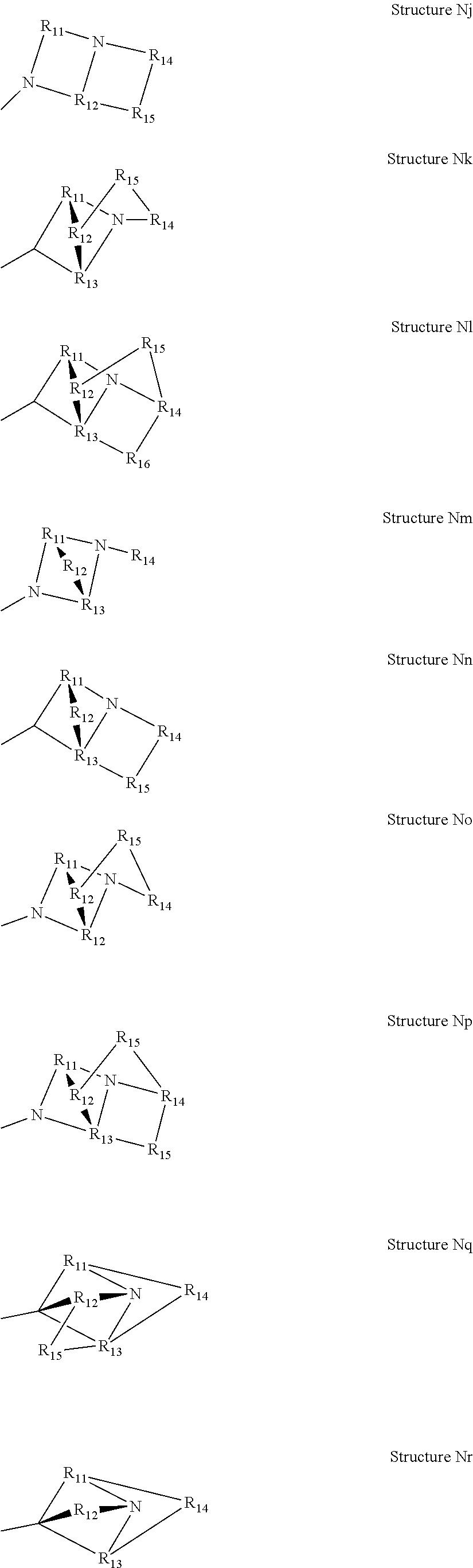 Figure US09872846-20180123-C00025
