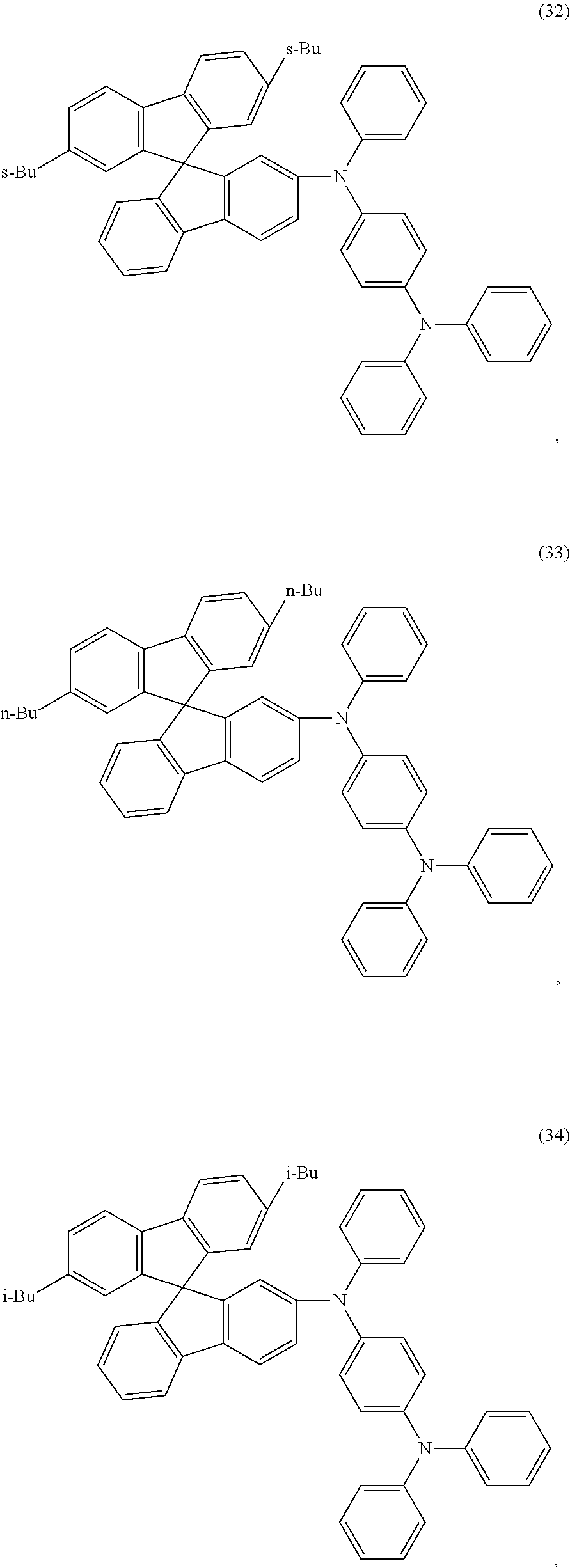 Figure US09548457-20170117-C00049