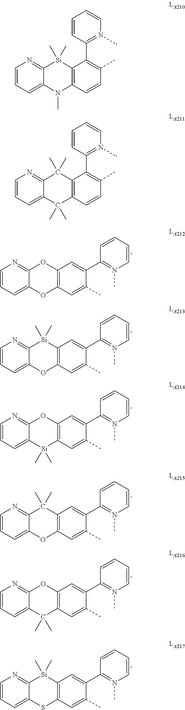 Figure US10153443-20181211-C00039