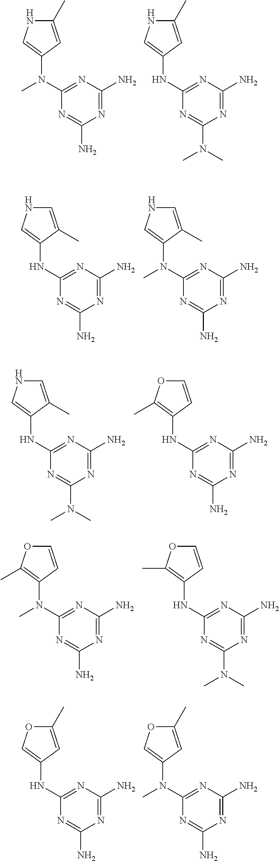 Figure US09480663-20161101-C00127