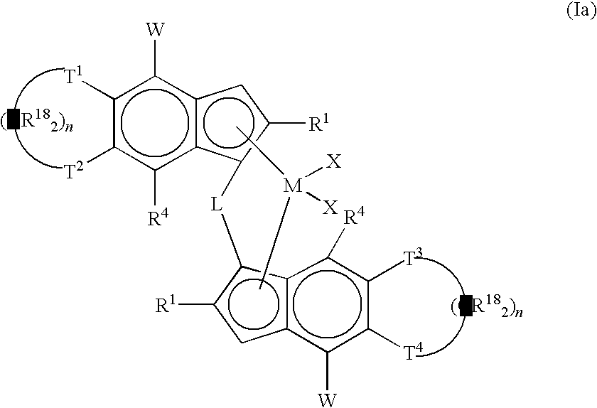 Figure US07803887-20100928-C00004