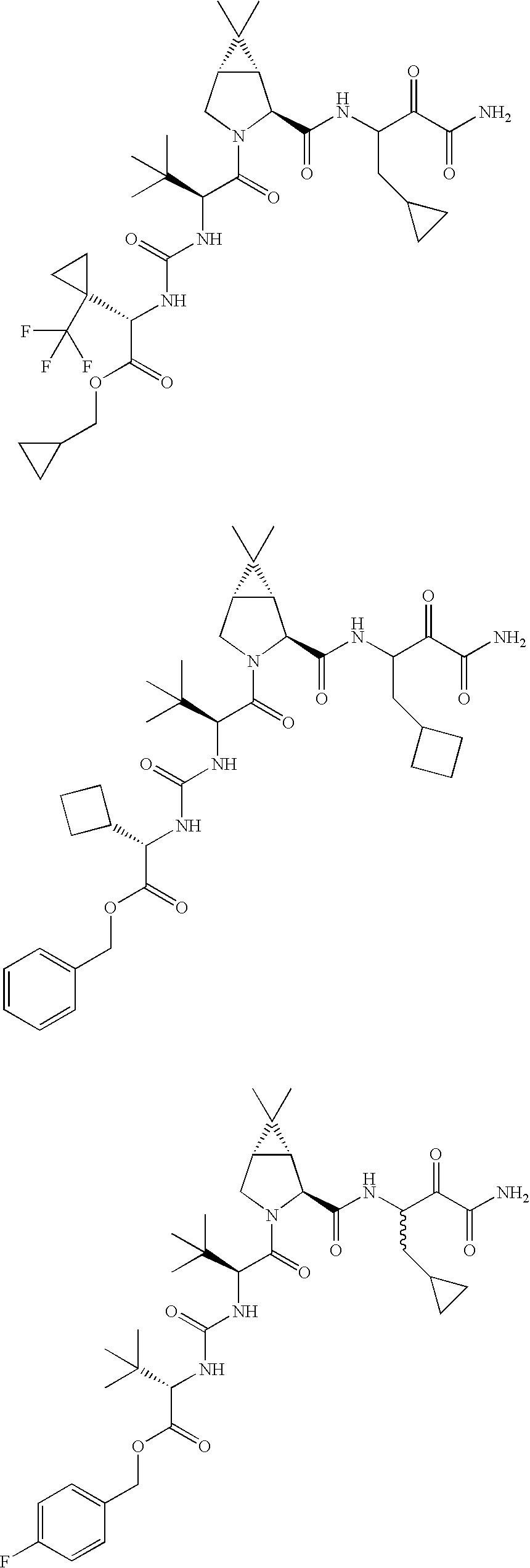 Figure US20060287248A1-20061221-C00256