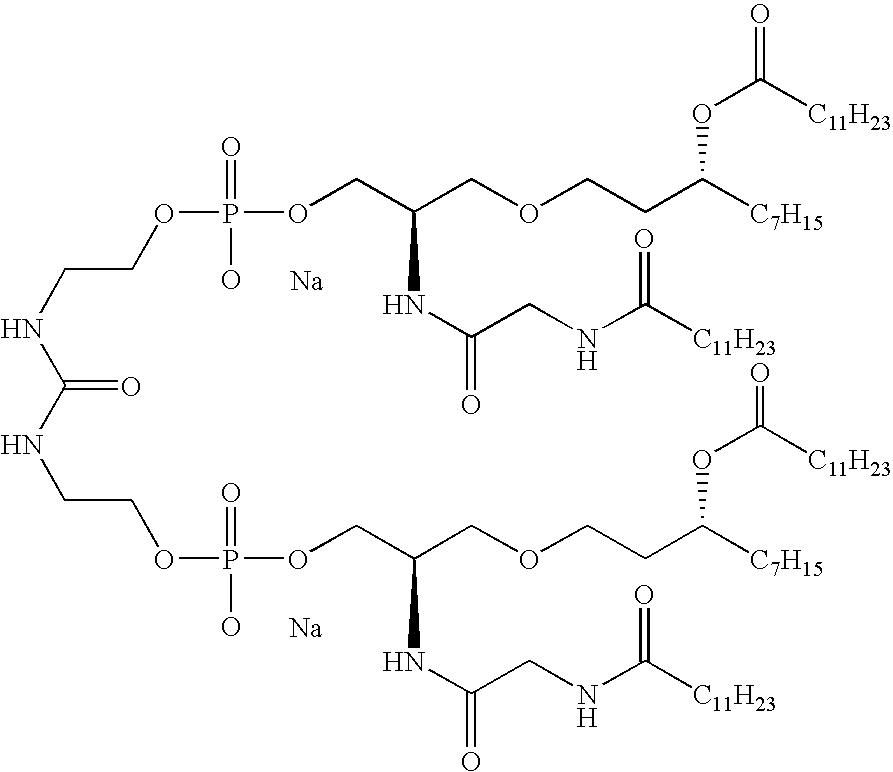 Figure US07833993-20101116-C00271