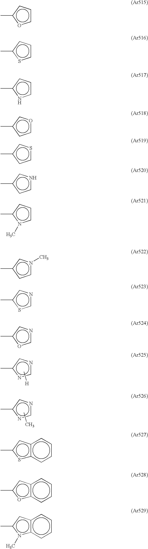 Figure US07128953-20061031-C00002