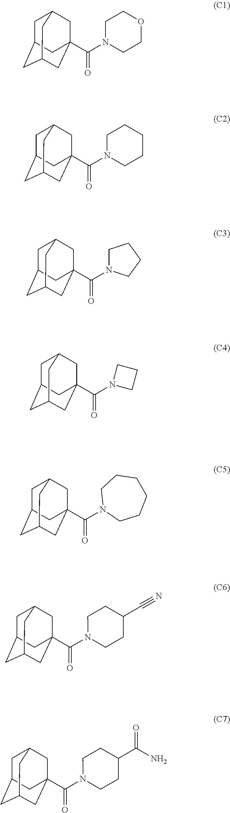 Figure US09840466-20171212-C00004