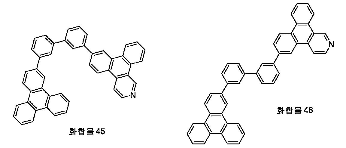 Figure 112011098457278-pct00068