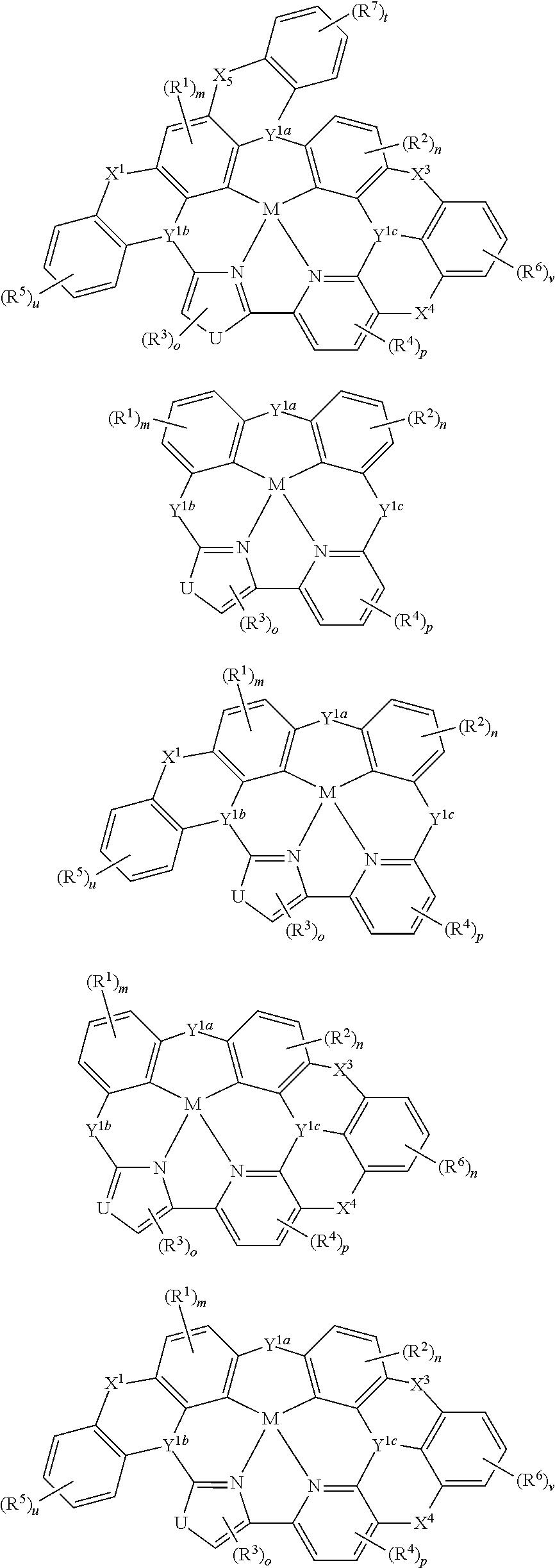 Figure US10158091-20181218-C00018