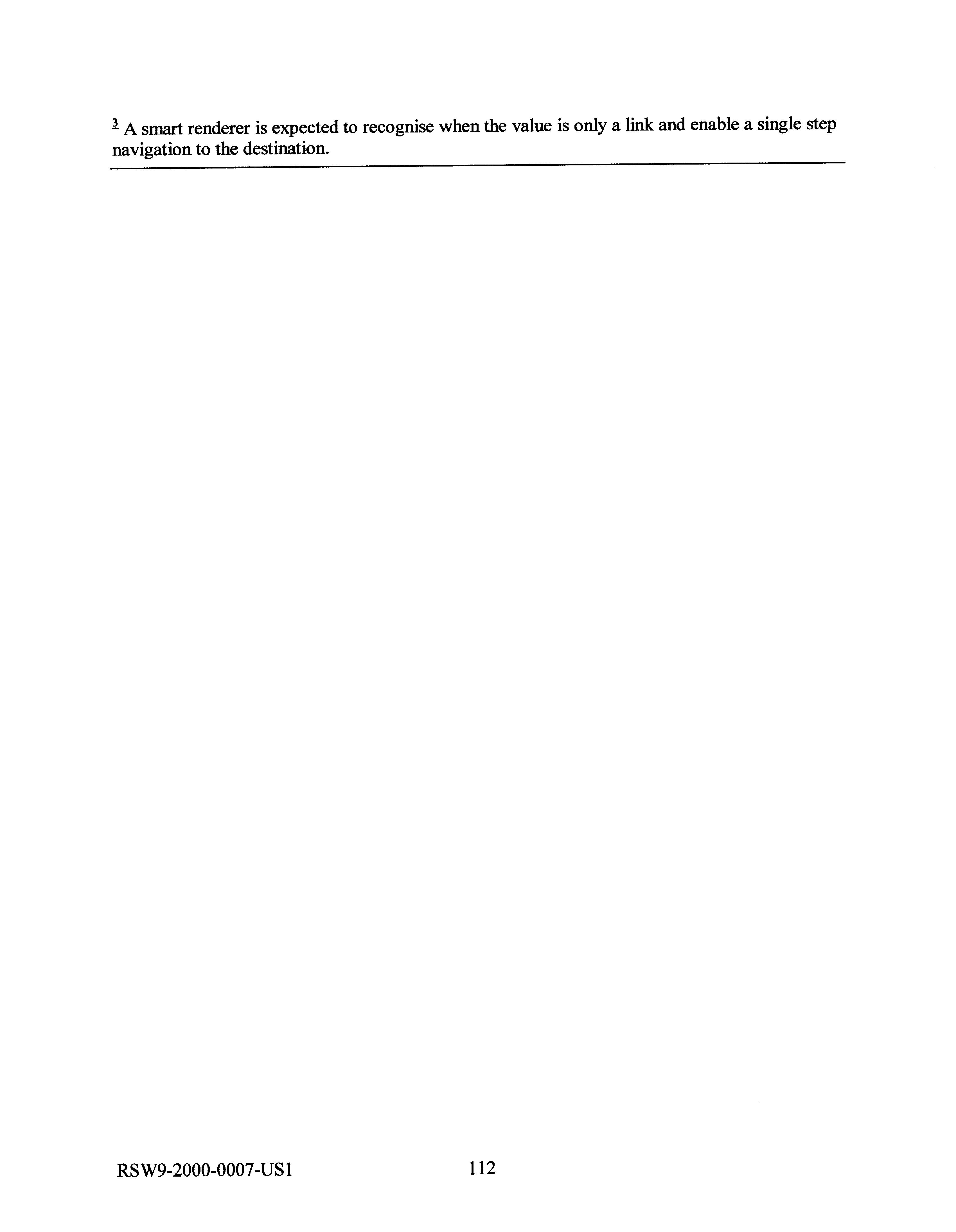 Figure US06781609-20040824-P00067