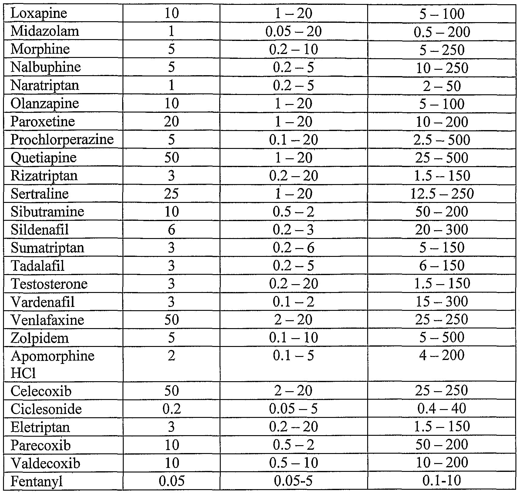 Figure imgf000027_0001