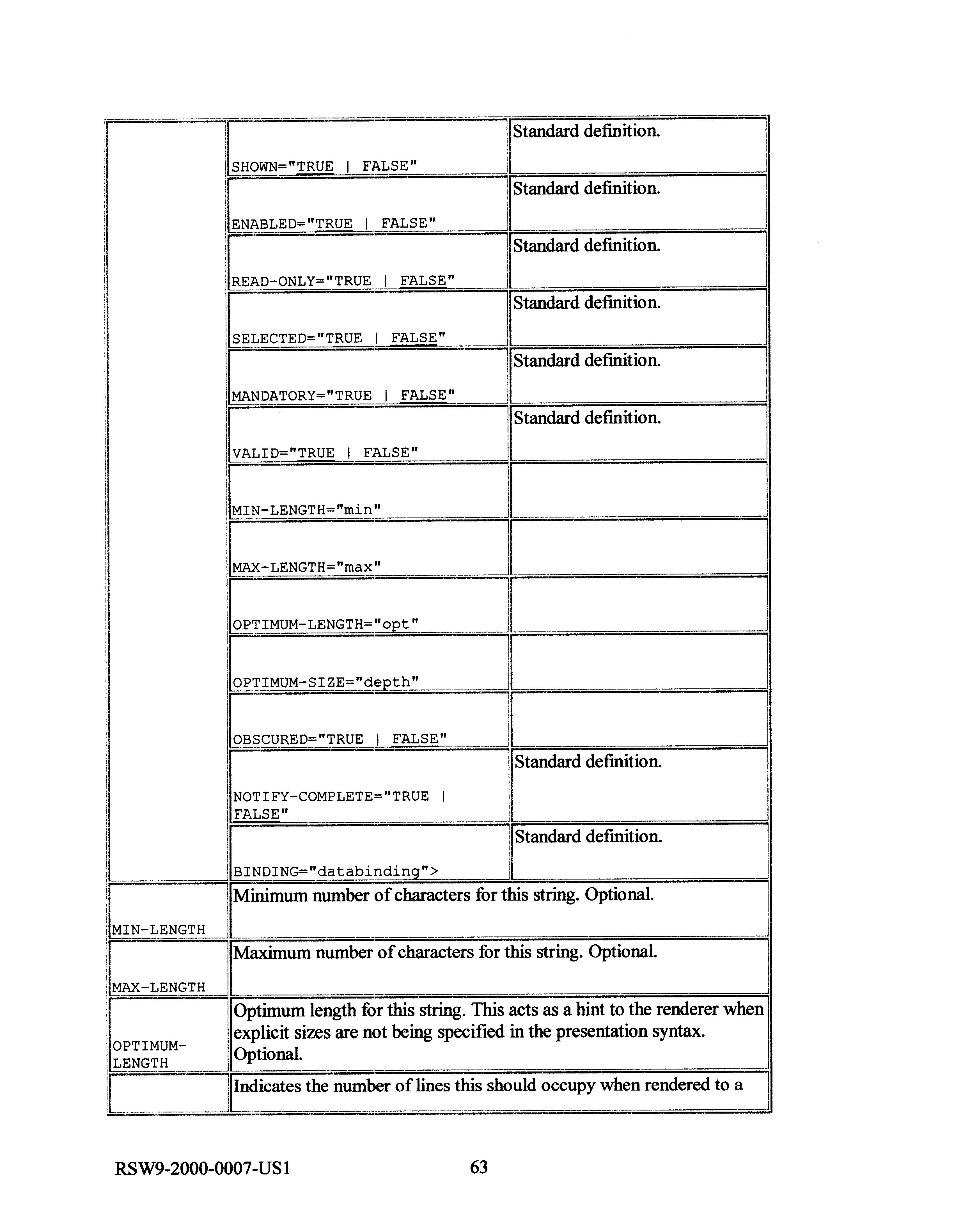 Figure US06781609-20040824-P00018