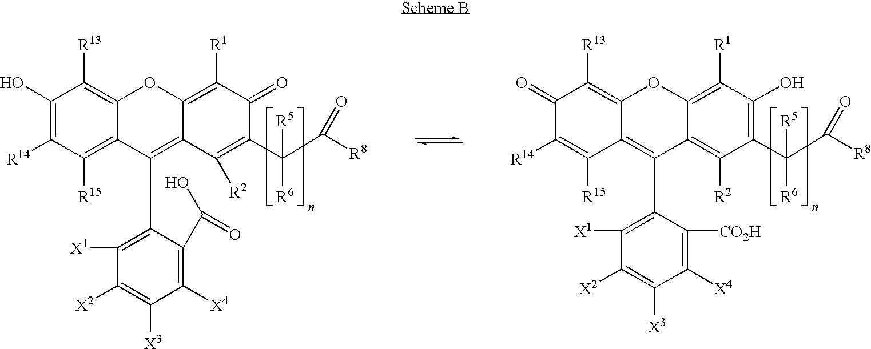 Figure US07541454-20090602-C00019