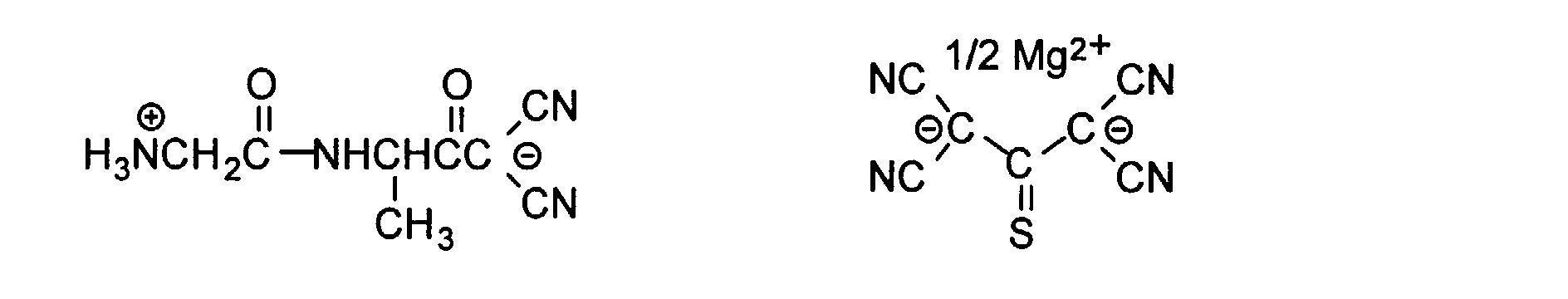 Figure 00310003