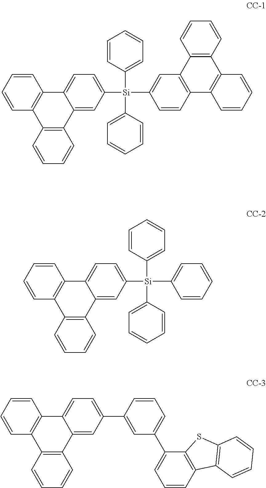 Figure US08652656-20140218-C00040