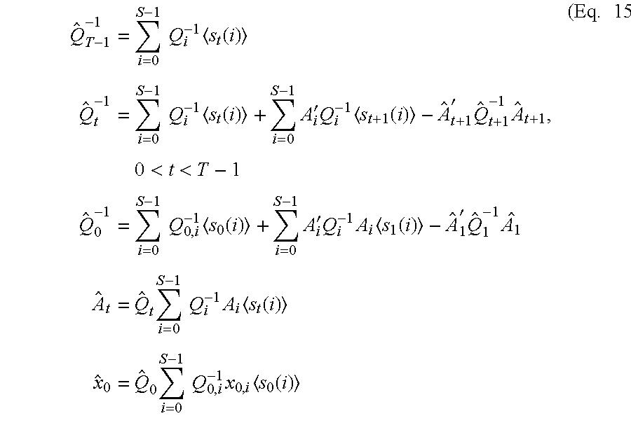 Figure US06683968-20040127-M00012
