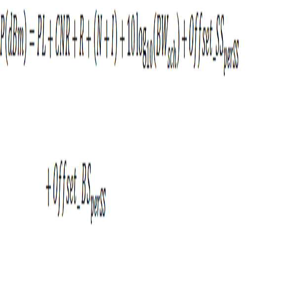 Figure 112012108396497-pat00001