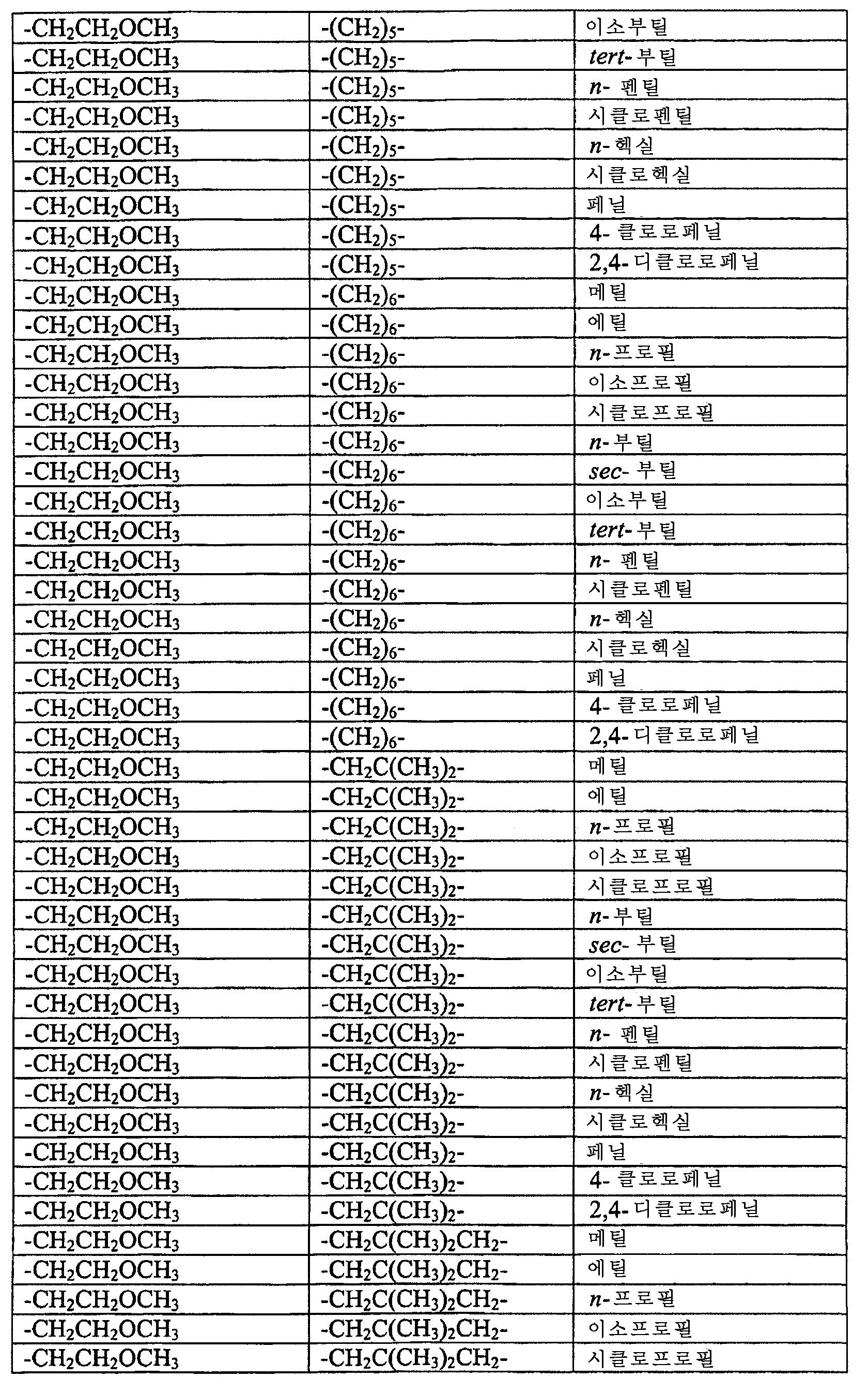 Figure 112006044743181-pct00146