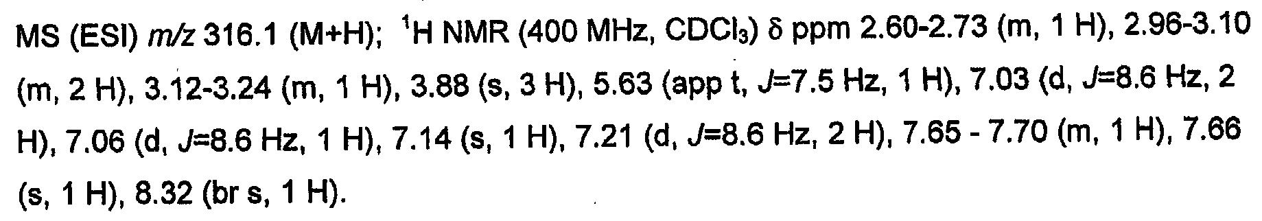 Figure 112013001840595-pat00088