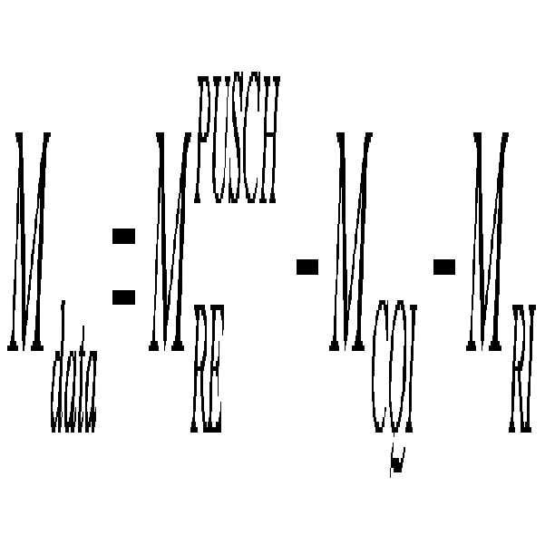 Figure 112009022937950-pat00328