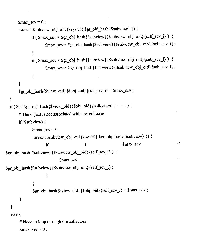 Figure US20040024571A1-20040205-P00012
